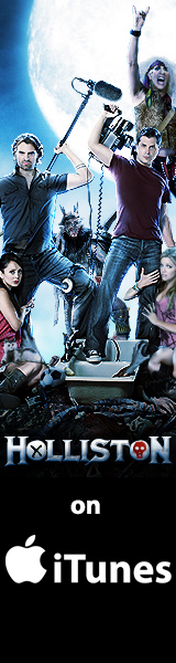 Holliston Season 2